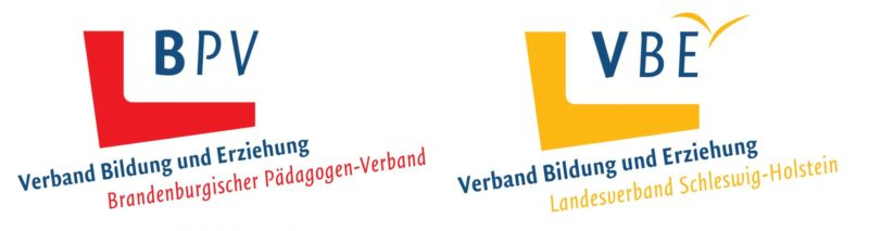 corporatedesign-vbe-logoindividuell-copyright-typoly
