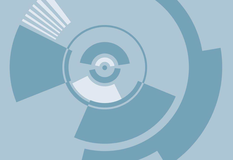 veranstaltung-dakks-header-copyright-typoly