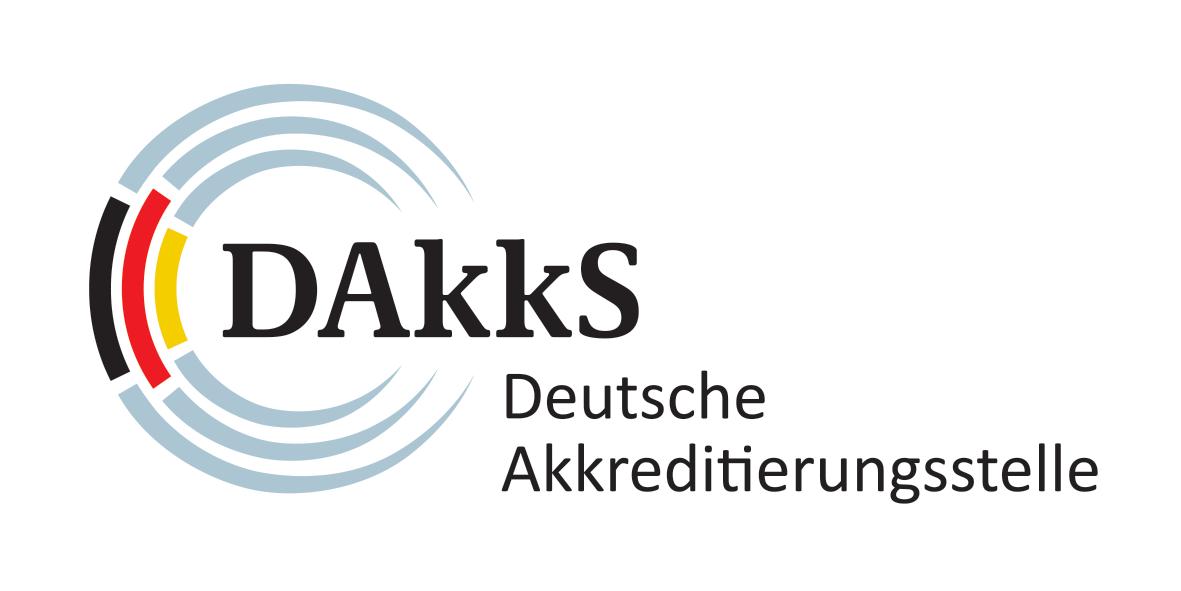 veranstaltung-dakks-logo-copyright-typoly