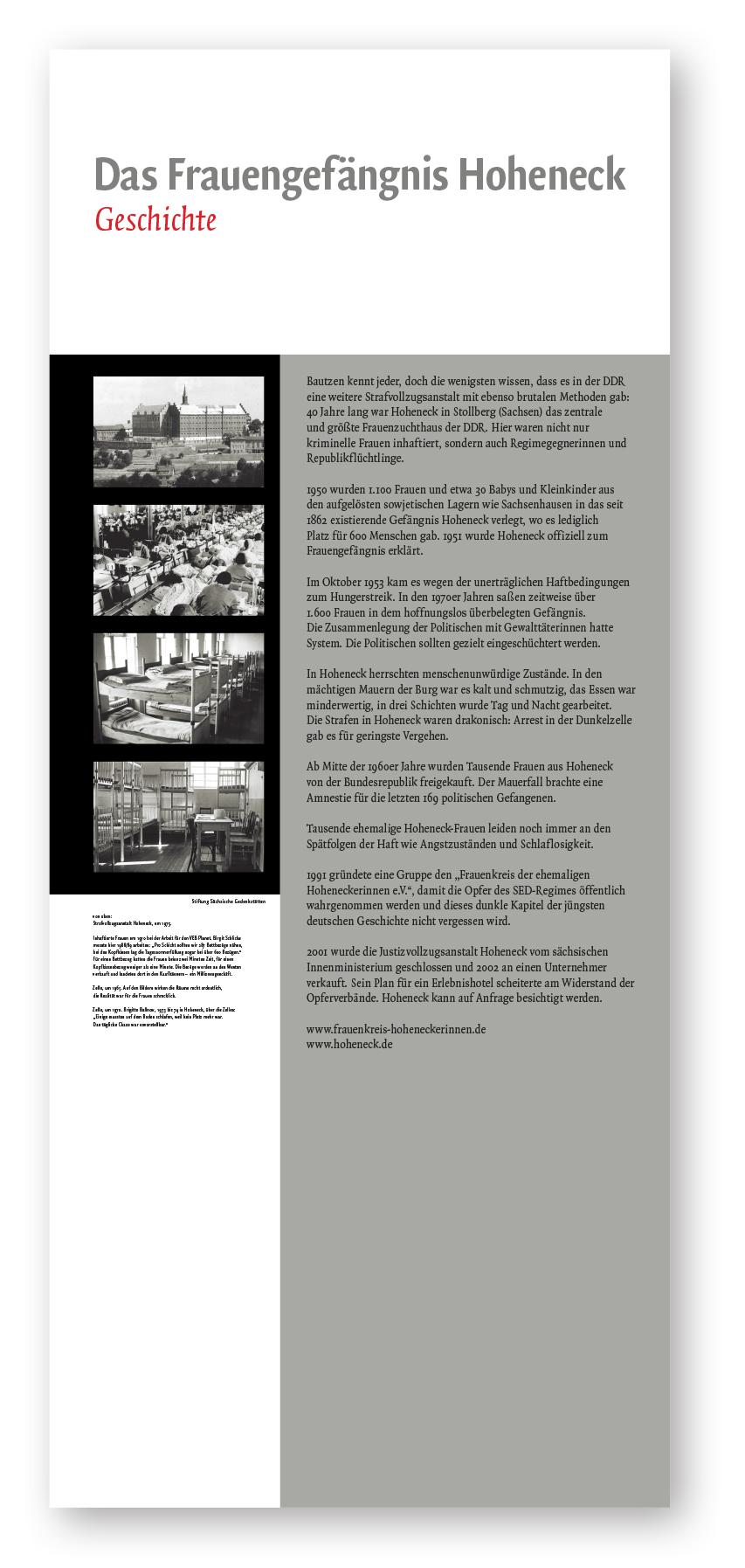 veranstaltung-hoheneck-banner2-coyright-typoly