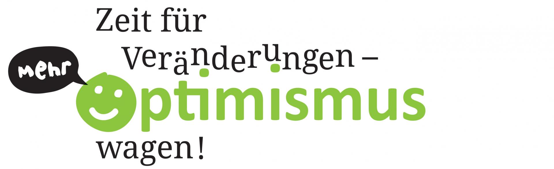 Logo für Lehrertagung - Typoly
