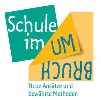 veranstaltung-vbe-logo17-copyright-typoly