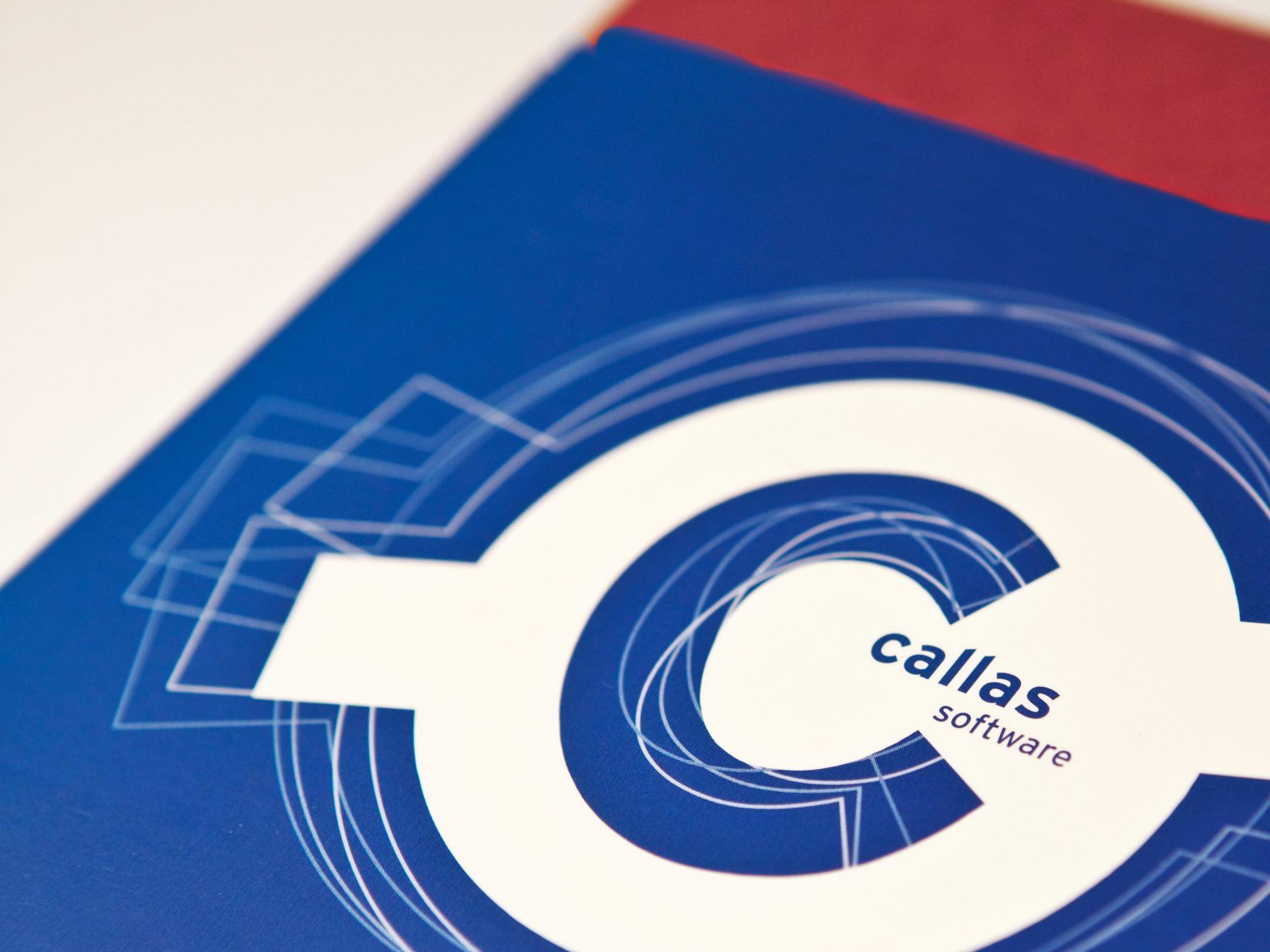corporatedesign-callas-2-copyright-typoly