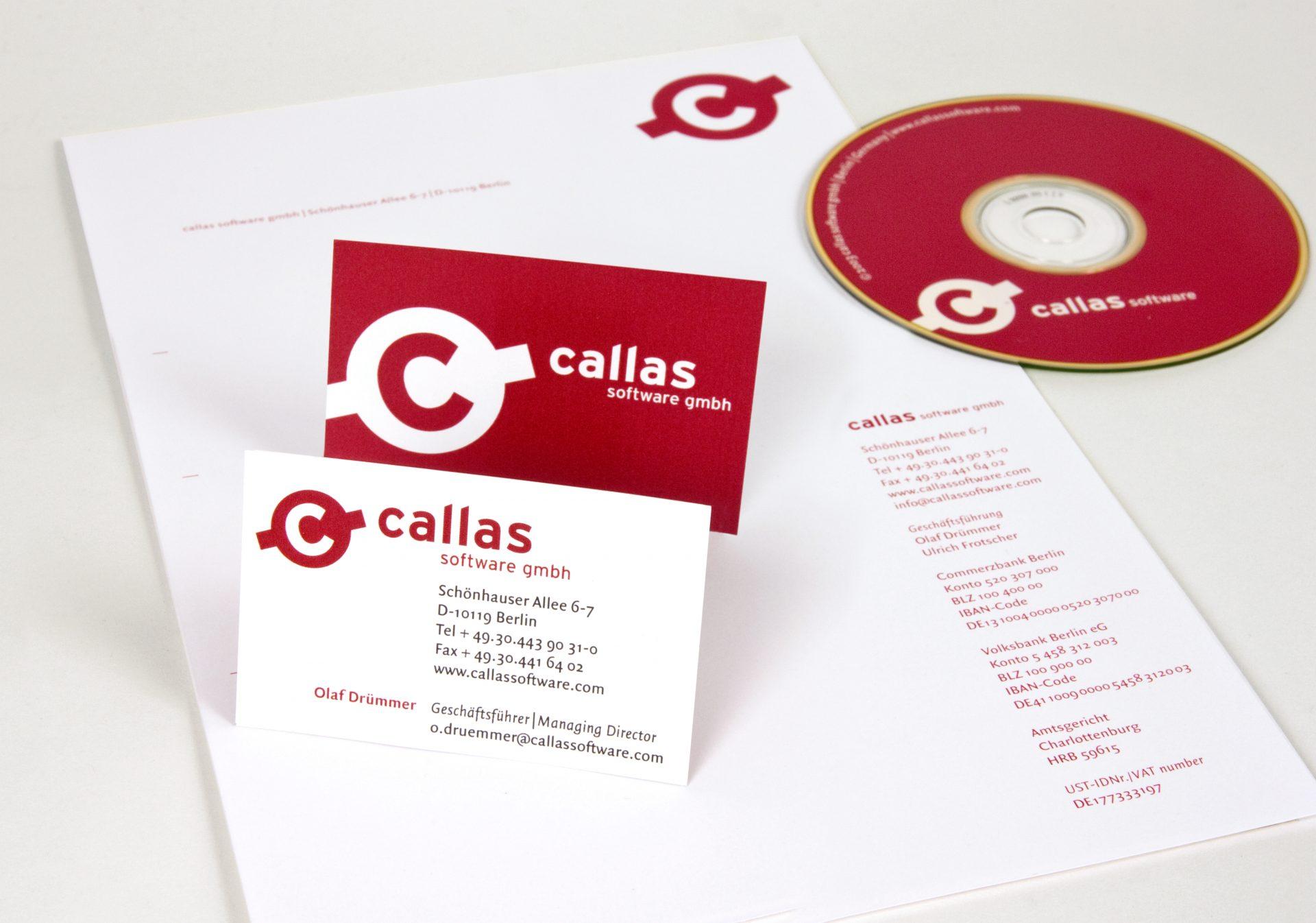 corporatedesign-callas-geschaeftsausstattung-copyright-typoly