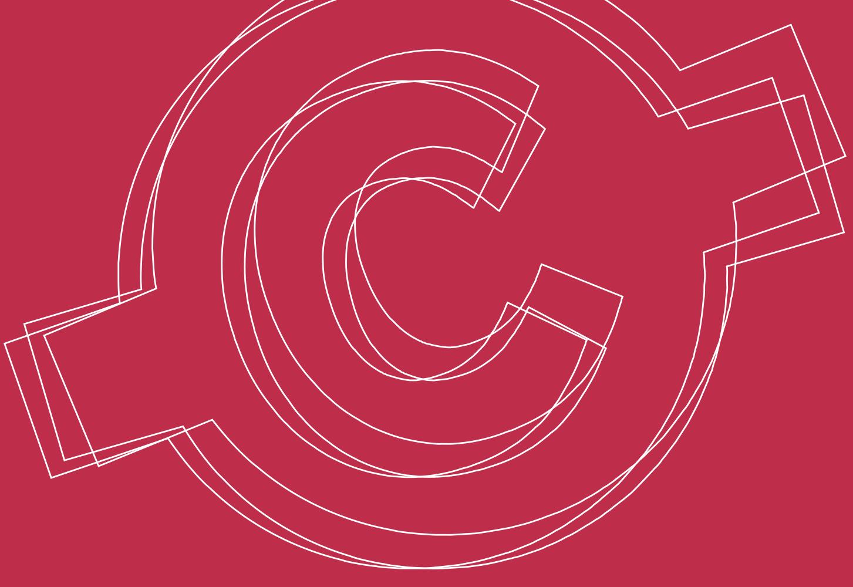 corporatedesign-callas-header-copyright-typoly