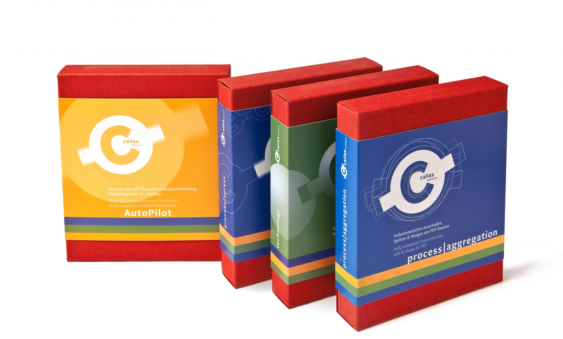 corporatedesign-callas-verpackung-copyright-typoly