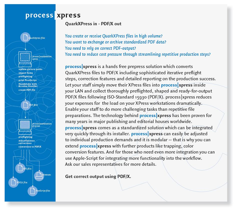 corporatedesign-callas-xpress-copyright-typoly