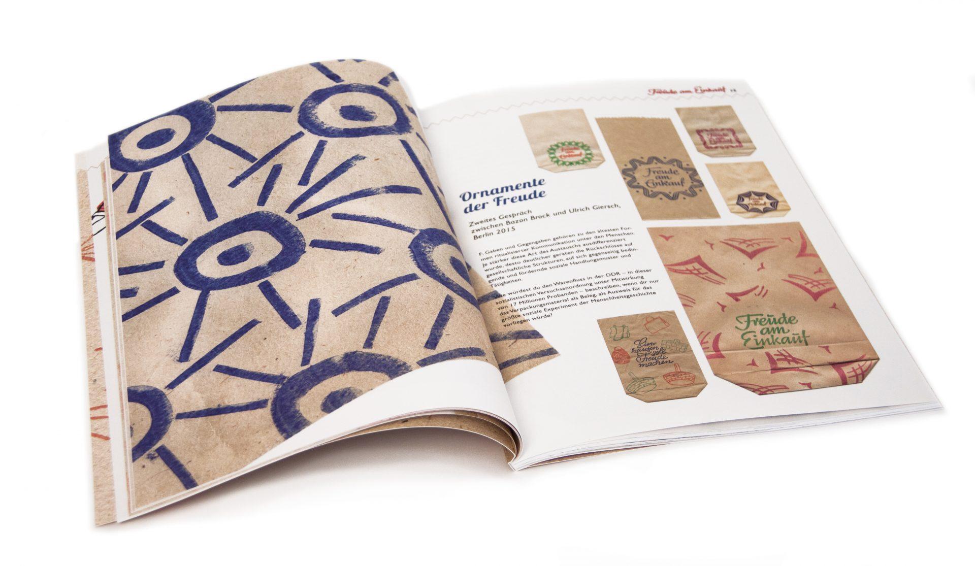 editorialdesign-panorama-ornamentederfreude-copyright-typoly