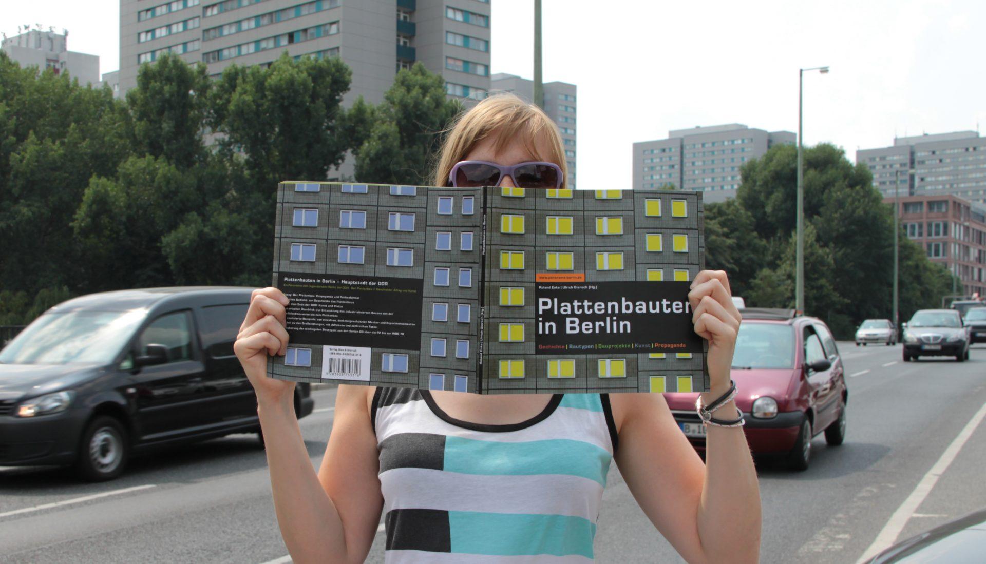 editorialdesign-panorama-plattenbau-copyright-typoly