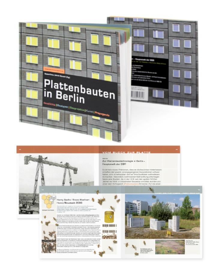 editorialdesign-panorama-plattenbaubuch-copyright-typoly