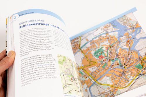 editorialdesign-panorama-strassedesfortschritts-copyright-typoly