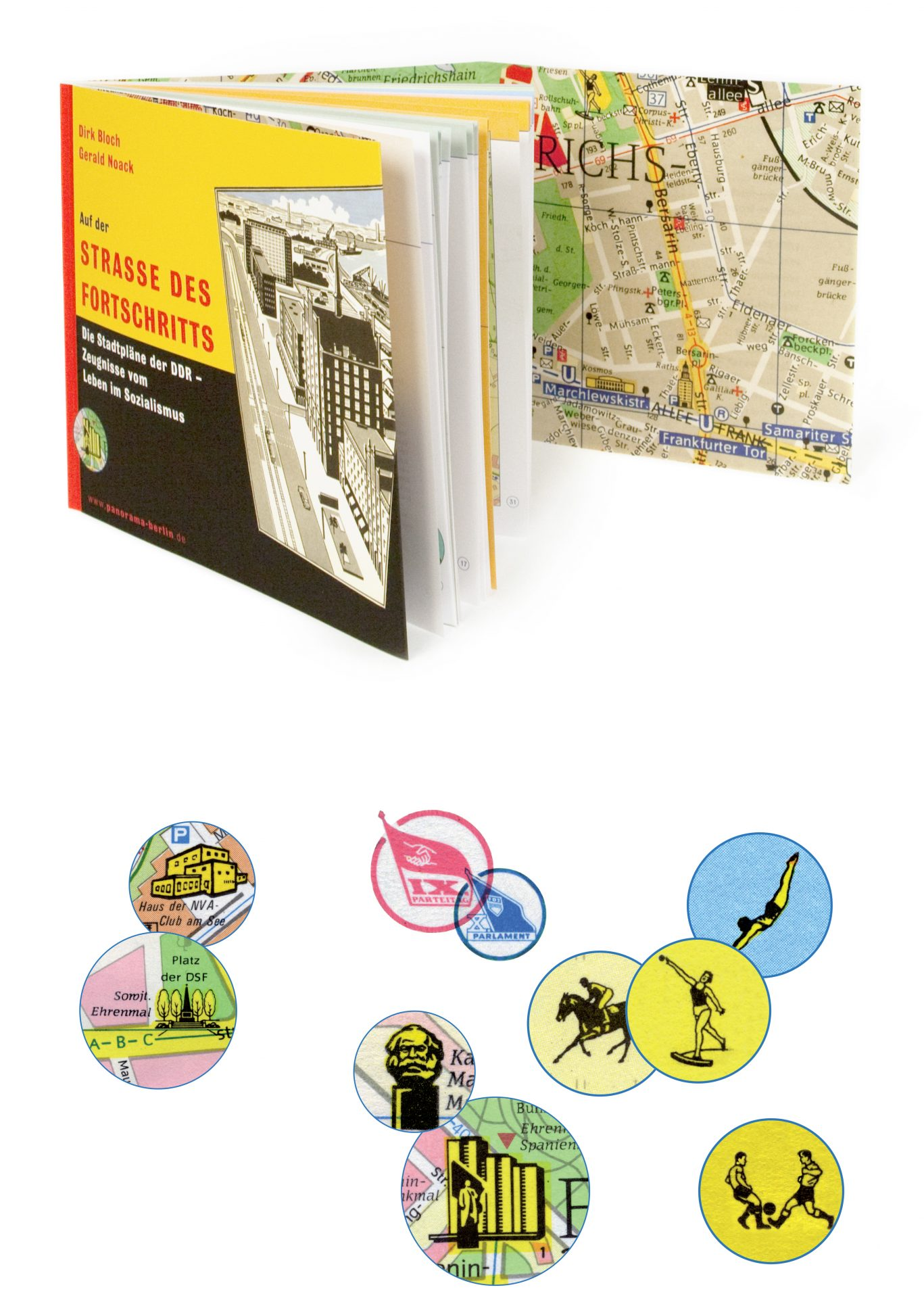 editorialdesign-panorama-strassedesfortschritts3-copyright-typoly