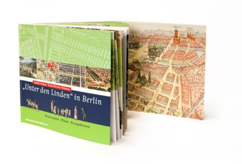 editorialdesign-panorama-unterdenlinden-copyright-typoly