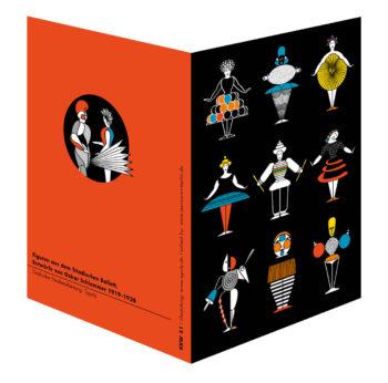 merchandizing-panorama-bauhauspostkarte-copyright-typoly