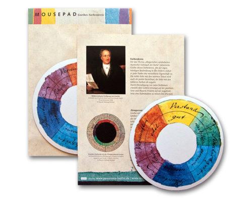 merchandizing-panorama-farbenkreis-copyright-typoly