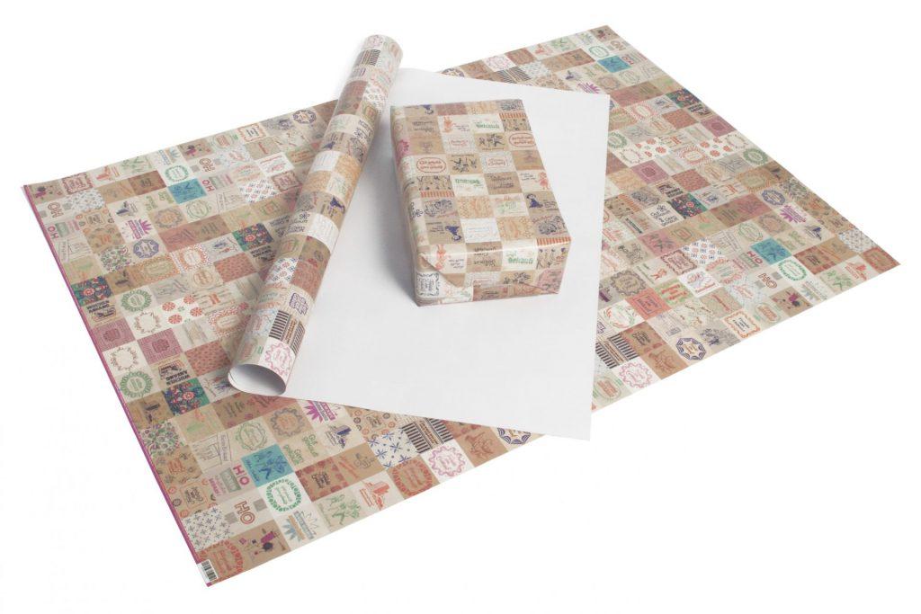 merchandizing-panorama-geschenkpapier-copyright-typoly