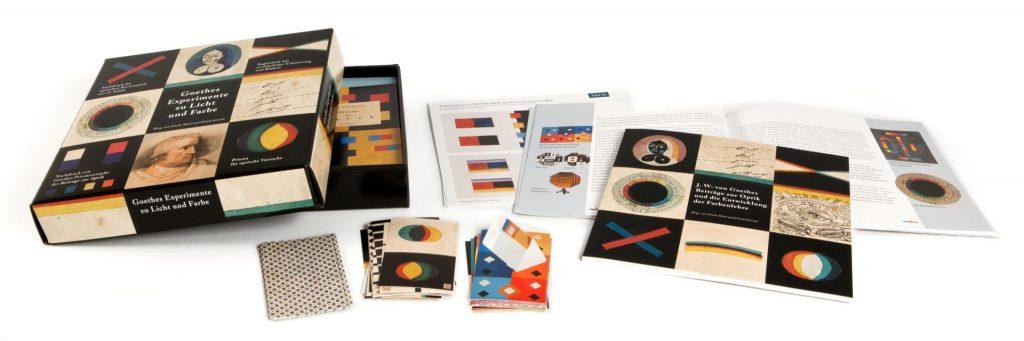 merchandizing-panorama-goethekasten-copyright-typoly
