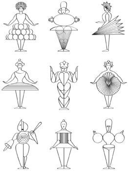 merchandizing-panorama-triadischesballett-copyright-typoly