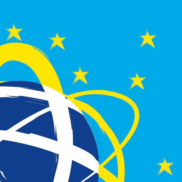 Plakate - Europäisches Parlament