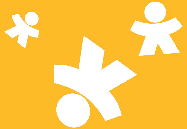 Corporate Design - Arbeitskreis Neue Erziehung - Typoly