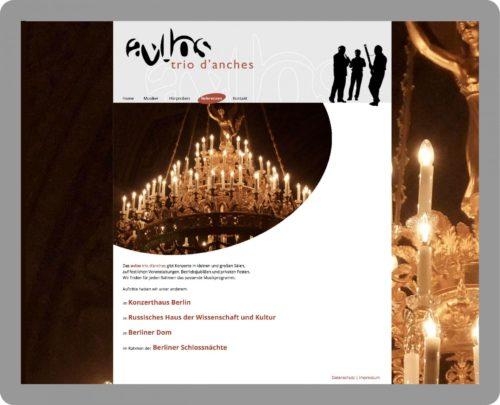 corporatedesign-avlos-web2-copyright-typoly