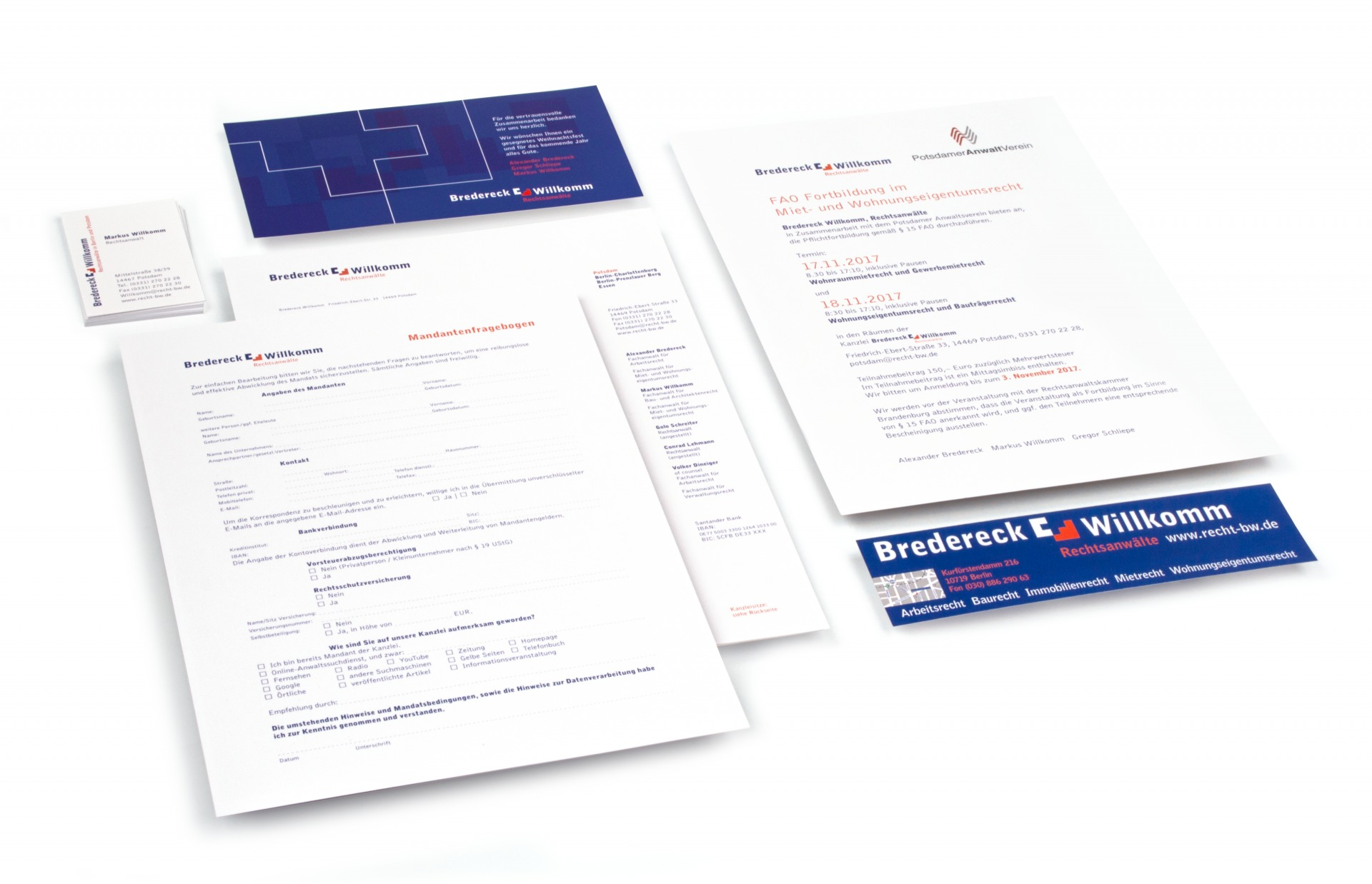 corporatedesign-bundw-geschaeftsausstattung-copyright-typoly