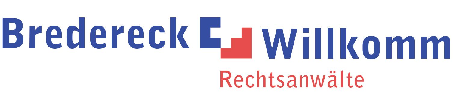 corporatedesign-bundw-logo-copyright-typoly