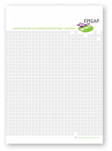 corporatedesign-epigap-block-copyright-typoly