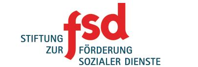 corporatedesign-fsd-logoentwurf2-copyright-typoly