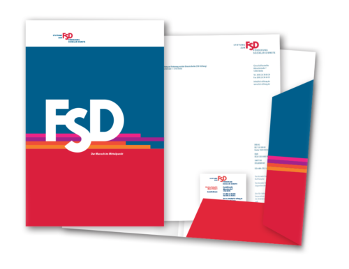 corporatedesign-fsd-mappe-copyright-typoly