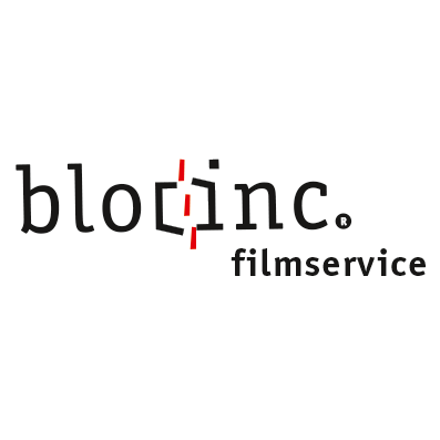 corporatedesign-logos-blocinc-copyright-typoly