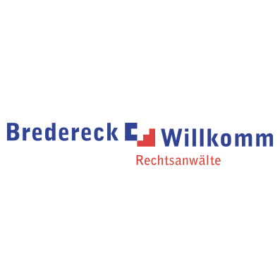 corporatedesign-logos-bredereckwillkomm-copyright-typoly