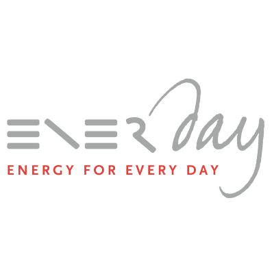 corporatedesign-logos-enerday-copyright-typoly
