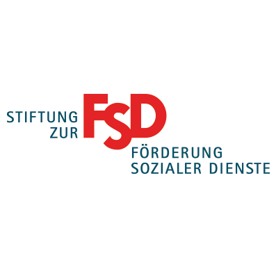 corporatedesign-logos-fsd-copyright-typoly