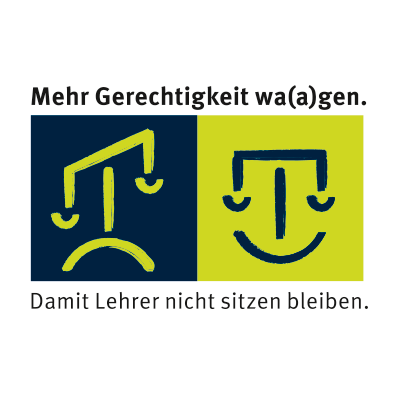 corporatedesign-logos-gerechtigkeit-copyright-typoly