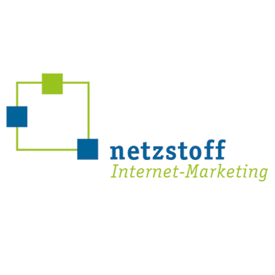 corporatedesign-logos-netzstoff-copyright-typoly