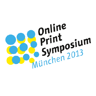 corporatedesign-logos-printsymposium-copyright-typoly