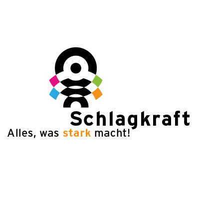 corporatedesign-logos-schlagkraft-copyright-typoly