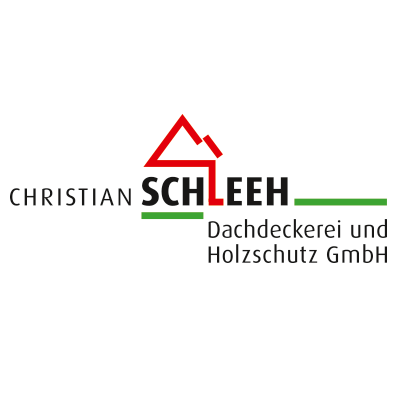 corporatedesign-logos-schleeh-copyright-typoly
