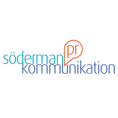 corporatedesign-logos-soederman-copyright-typoly