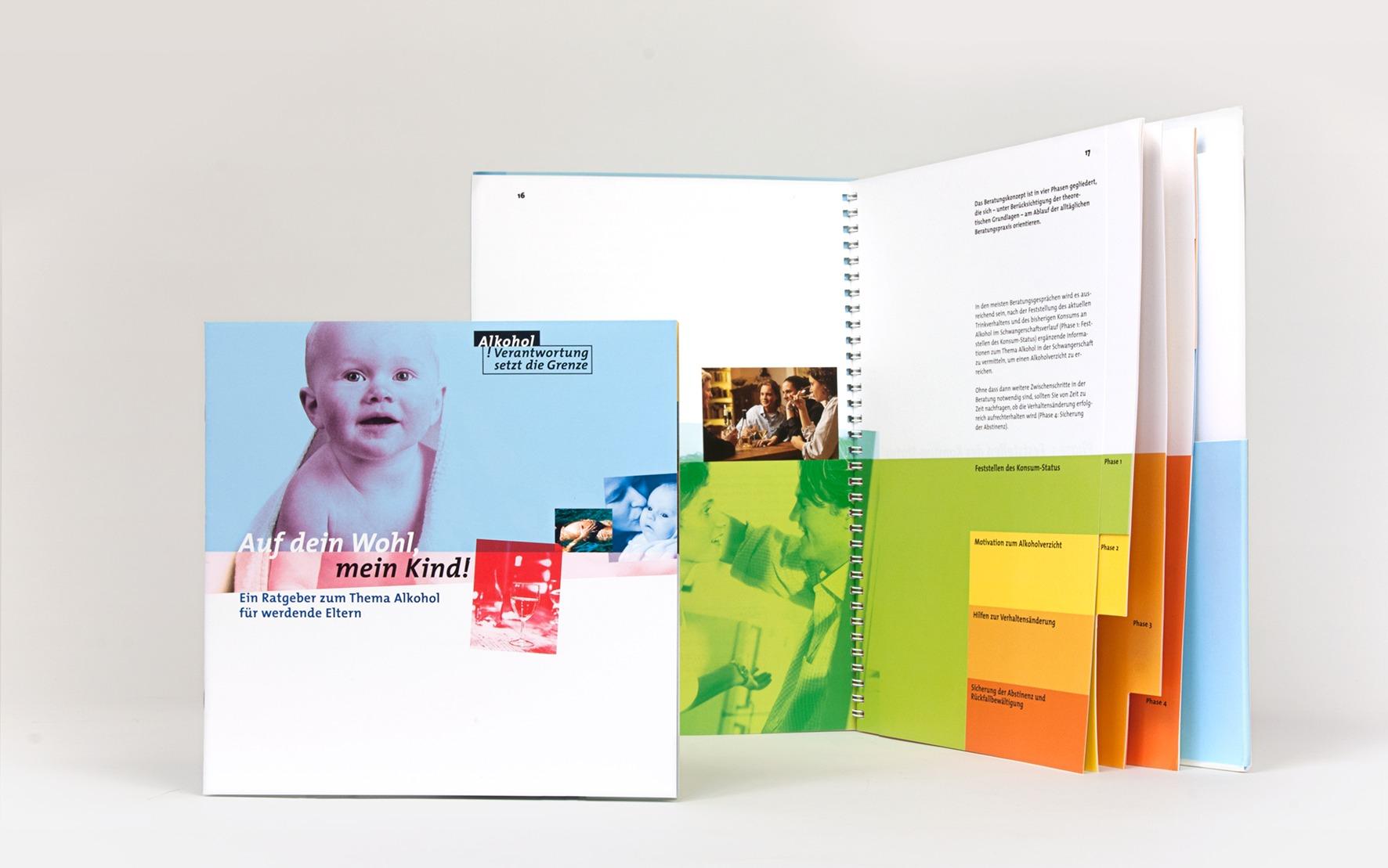 editorialdesign-bzga-leitfaden-copyright-typoly