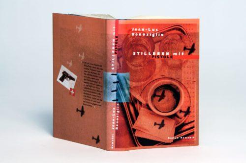 editorialdesign-cover-benoziglio-copyright-typoly