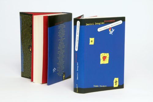 editorialdesign-cover-wissmann-copyright-typoly