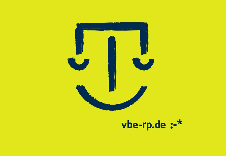 merchandizing-vbe-header-copyright-typoly
