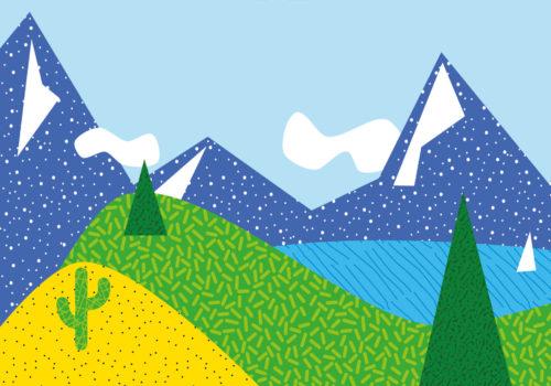 plakate-bioinsel-heimatliebe-illustration-copyright-typoly