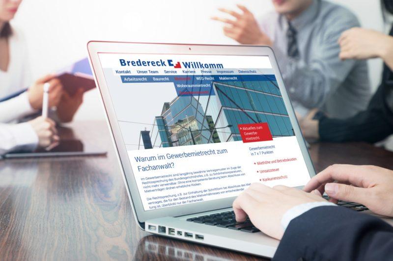 webseiten-bundw-header-copyright-typoly