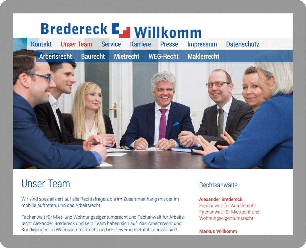 webseiten-bundw-screena-copyright-typoly