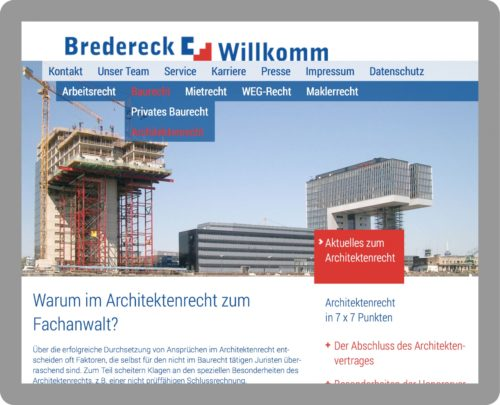 webseiten-bundw-screenb-copyright-typoly
