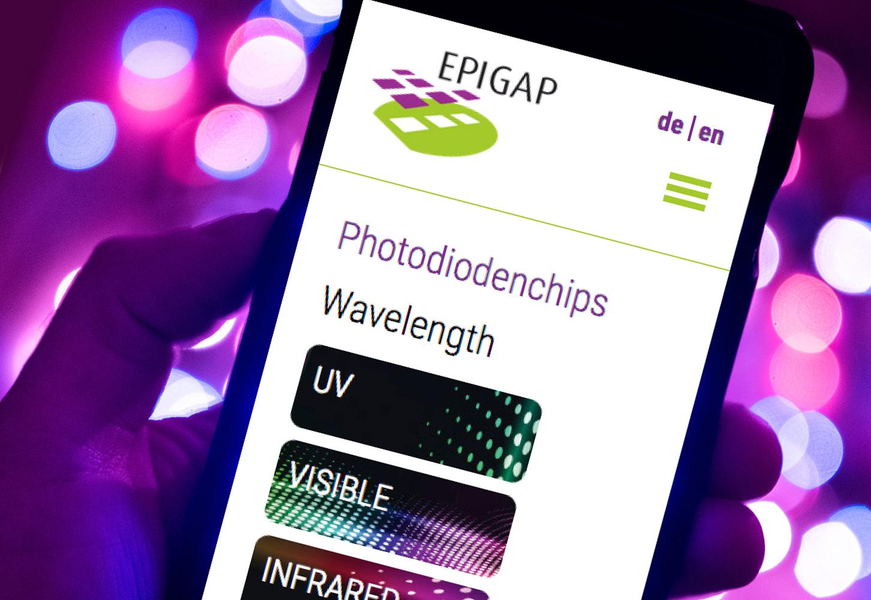 webseiten-epigap-header-copyright-typoly