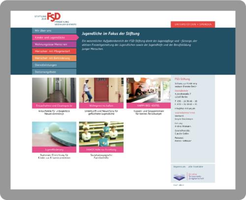 webseiten-fsd-web2-copyright-typoly